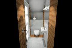 Mała-łazienka-2a