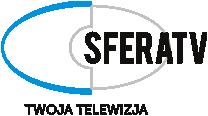 Sfera_TV