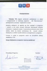 Telewizja Silesia