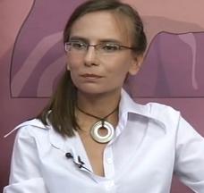 Joanna-Purszke-Kuropka