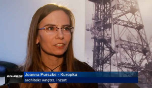 projektant_wnetrz_INZART Joanna Purszke-Kuropka
